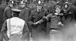 Orgreave 3